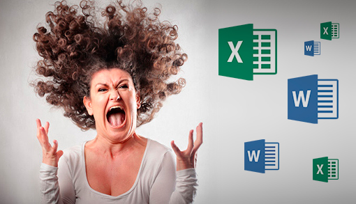 diseñador-vs-word-excel