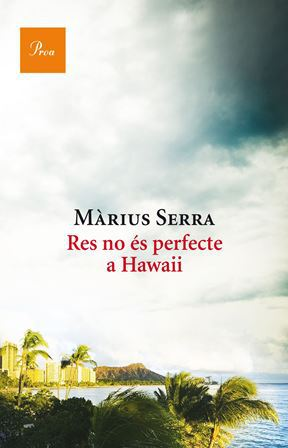 Màrius-Serra-Hawaii