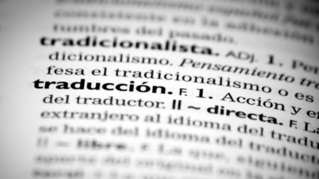 dictcionario-espanol