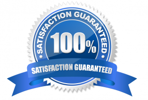 guarantee-icon-blue-300x202