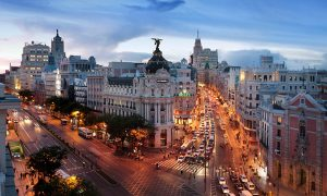 madrid-panoramica-gran-via-t